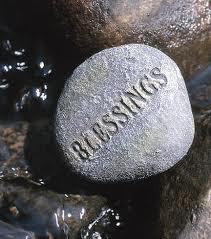a4b25-blessings