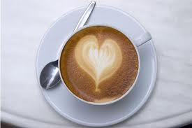 1aeb3-coffeecupwithheart