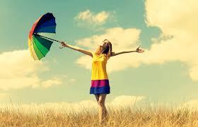 freedom (Sara's blog)