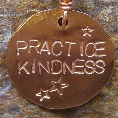 practice-kindness