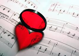 music-notes-and-heart