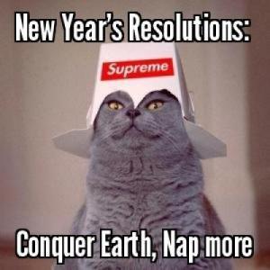 Happy-new-year-meme-9